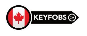 keyfobs Car Keys, Remotes and Fobs