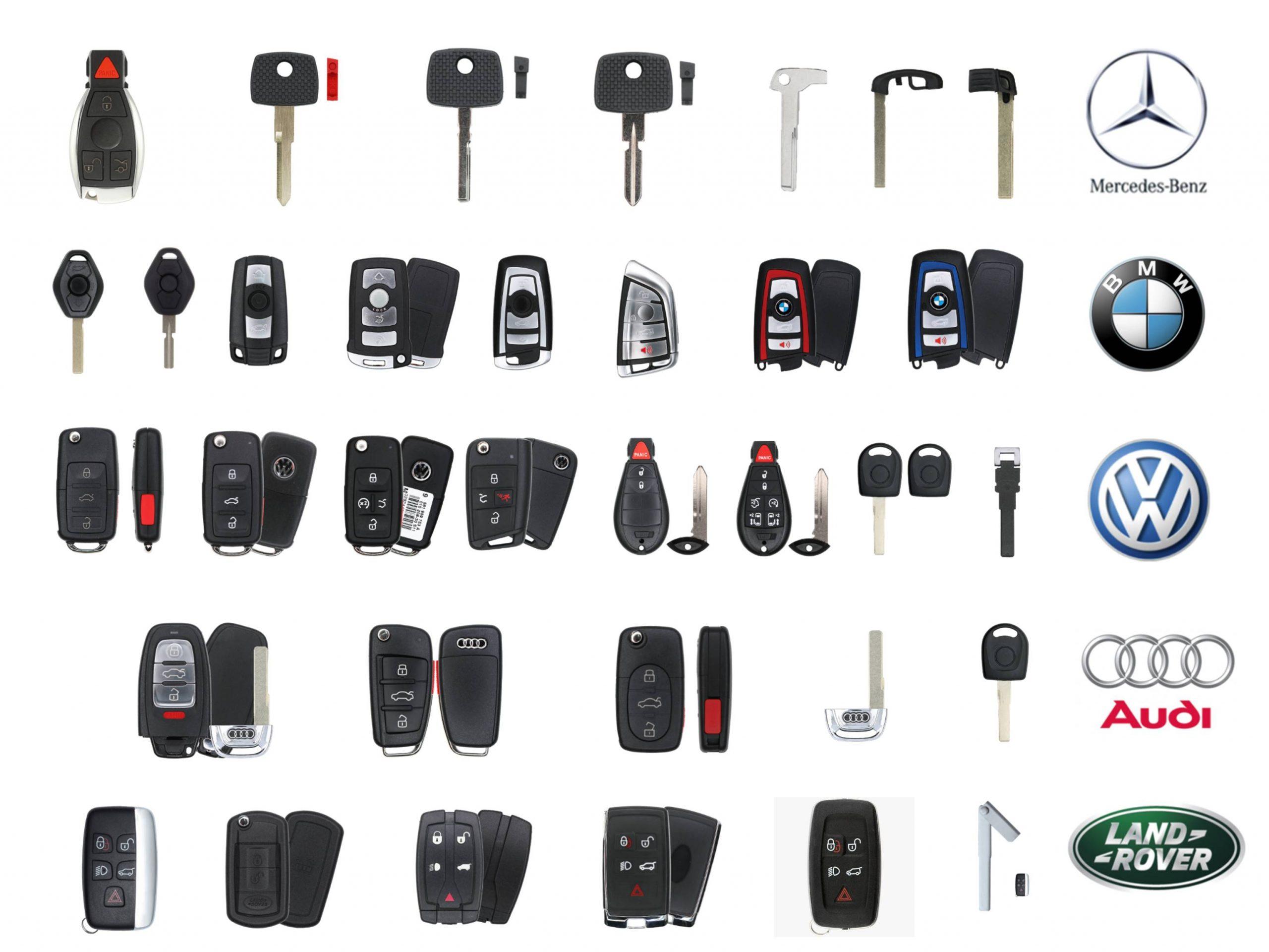 BMW_AUDI_keyfob