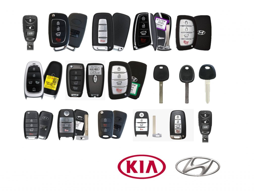 Kia_Hyundai_keyfobs