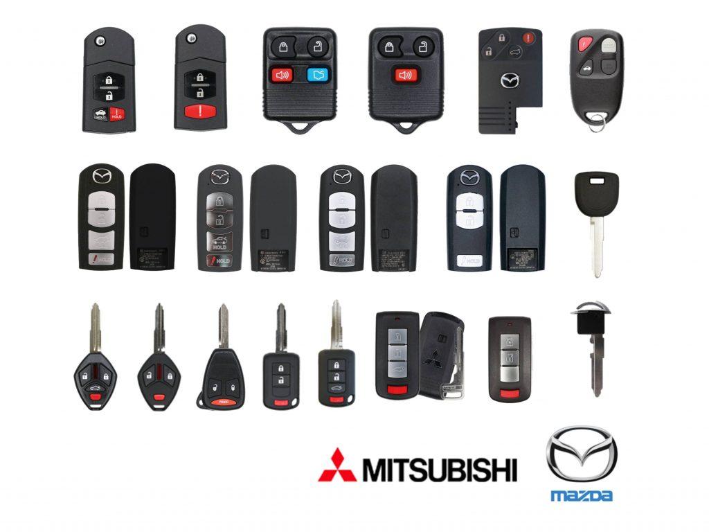 Mazda_keyfob
