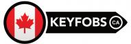 Keyfobs Locksmith