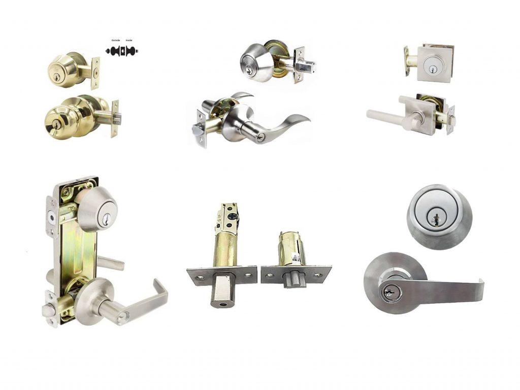 residential_locks